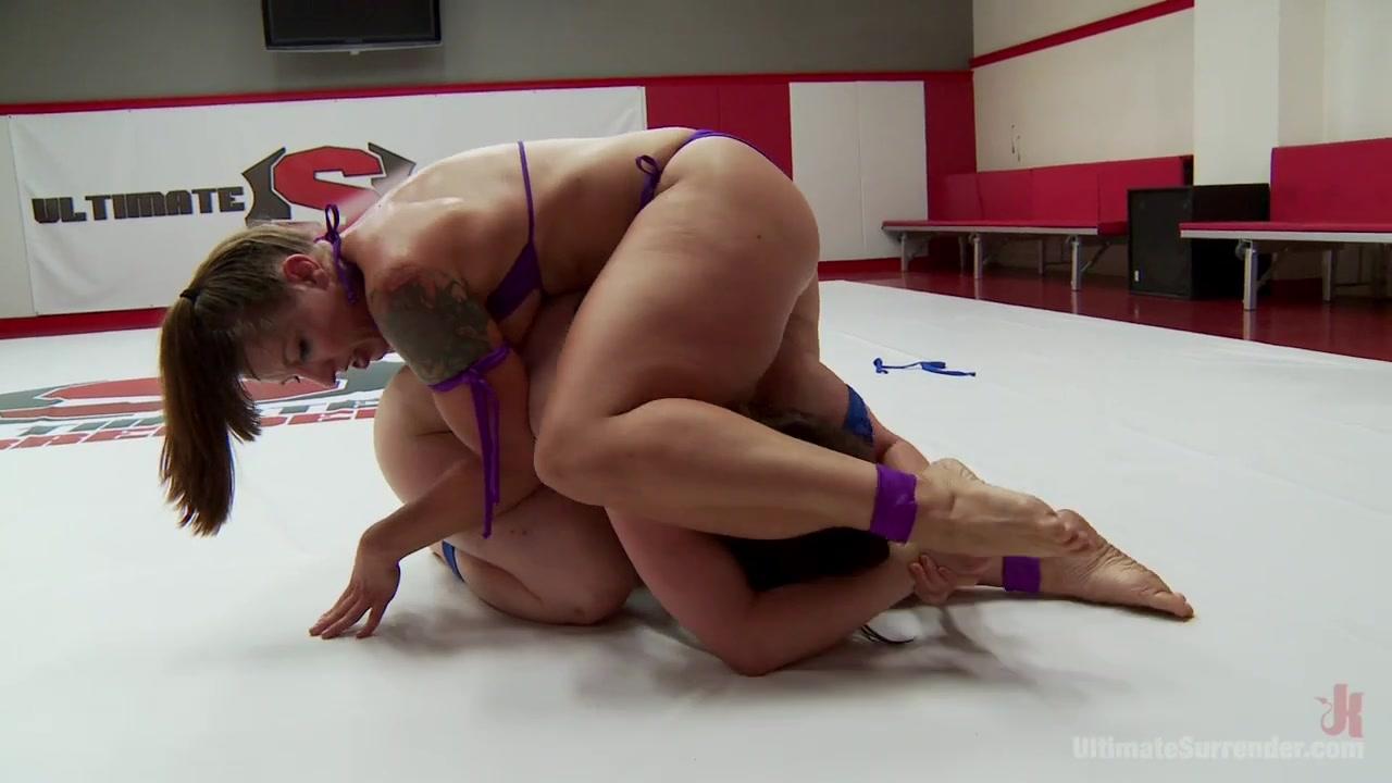 Lesbios fuckd Grannys sluts