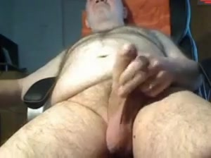 grandpa on cam sucks asian gif with wives