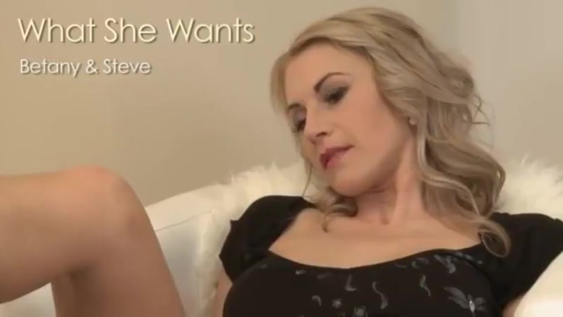 What She Wants (2015) XXX.DVDRip-mp4 Swingers pix