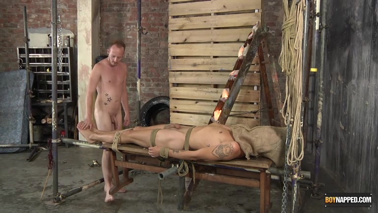 Woot Wanking With A Tied Up Boy - Xavier Sibley Sean Taylor - Boynapped I M A Free Bird Quotes