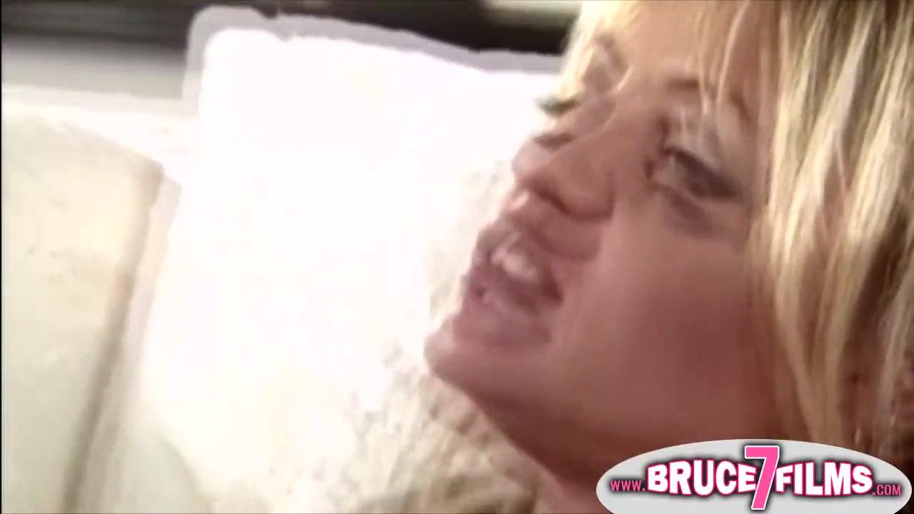 Orgasm vidoes sexx Lesbia