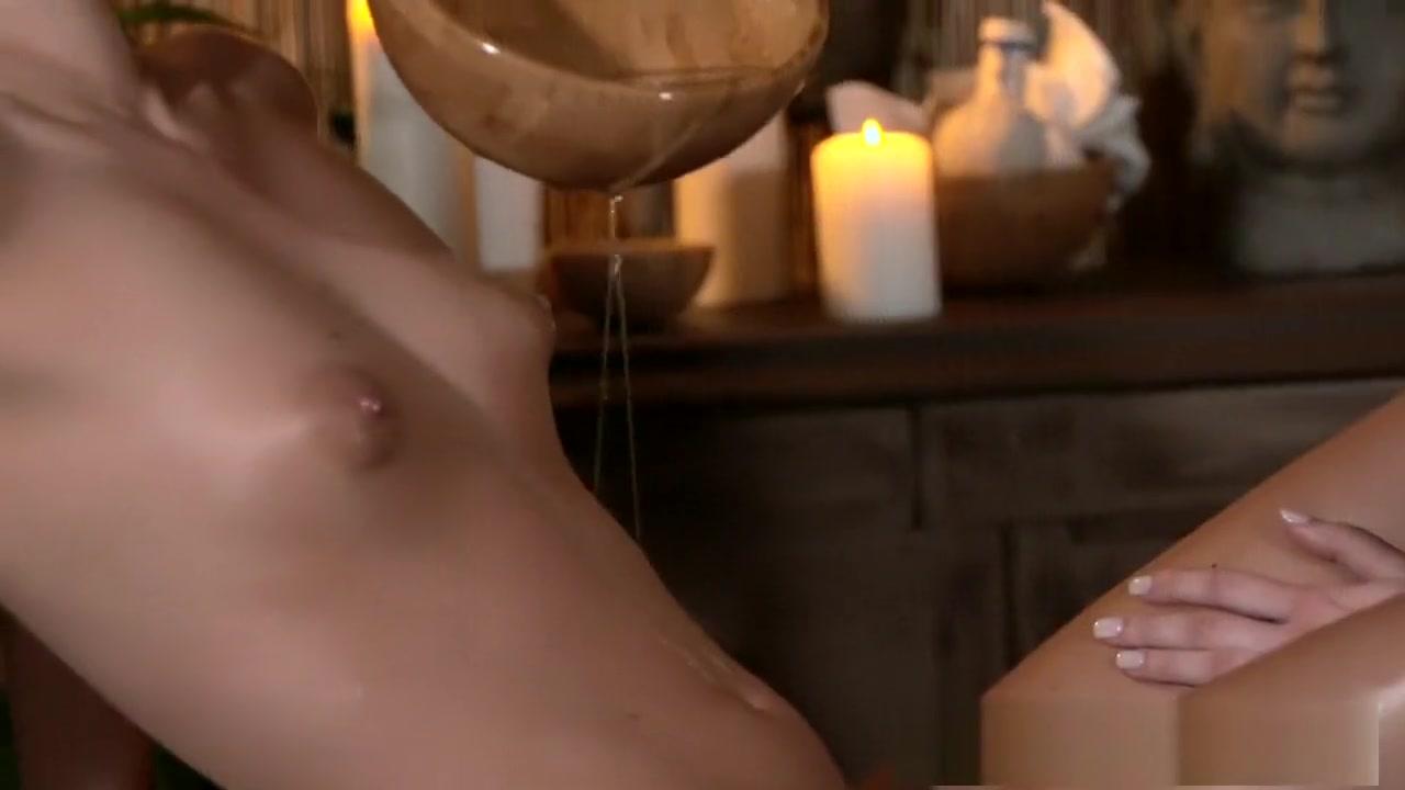 Lesbiean porns fuckk Pregnant