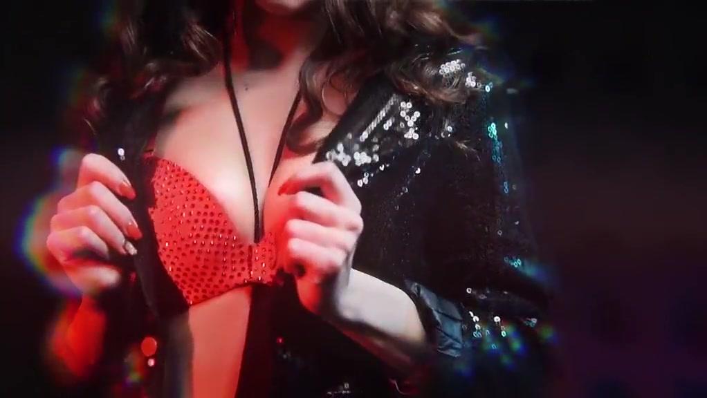 Pics Porn gallery sex