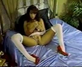 Sexe rencontre matures