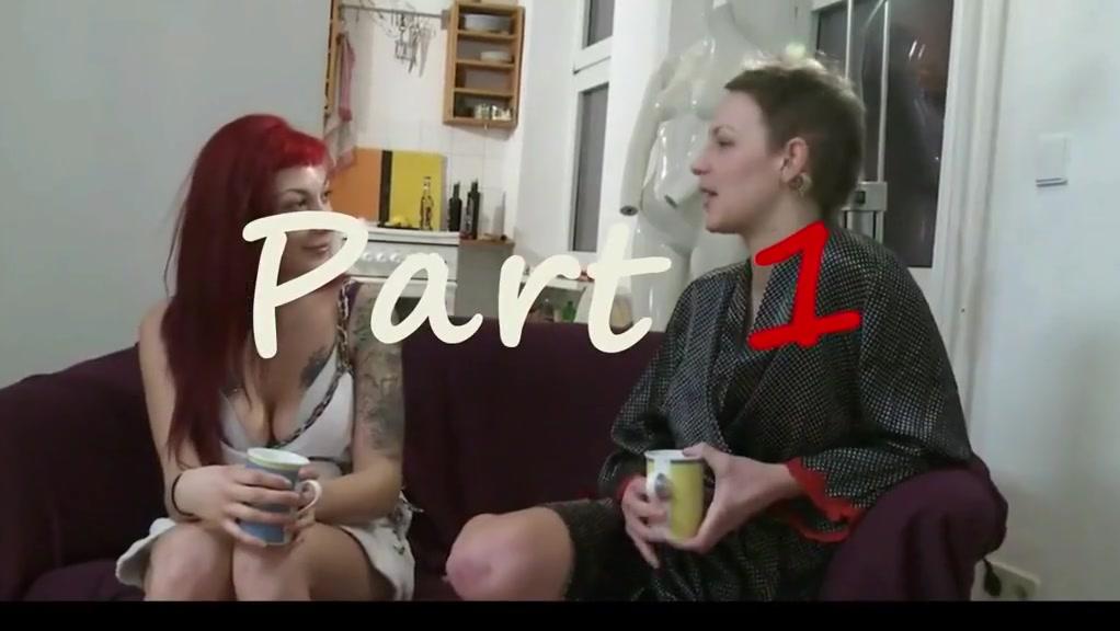 Pornb Pregnant Lesbiam
