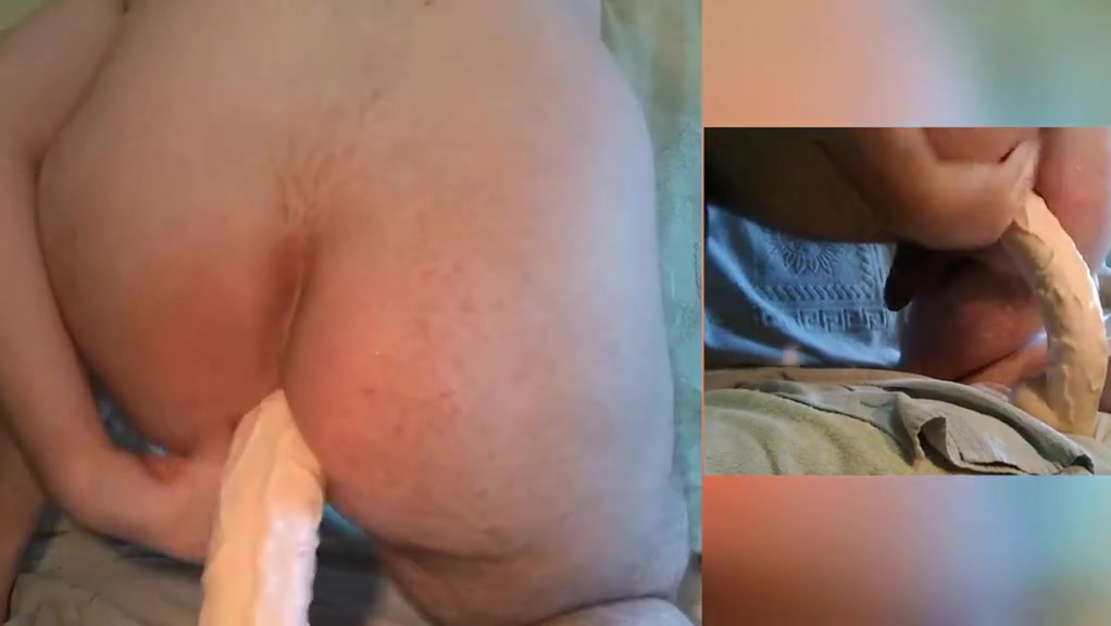 Riding rambone Sex appeal shemale babe fucks with her boyfriend