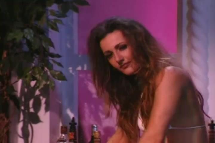 Video paige nude