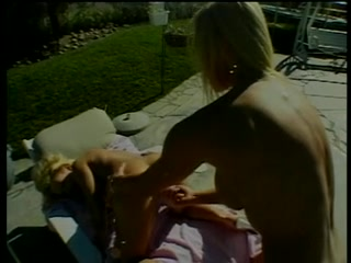 Lesbea masturbatian Interracial sexual