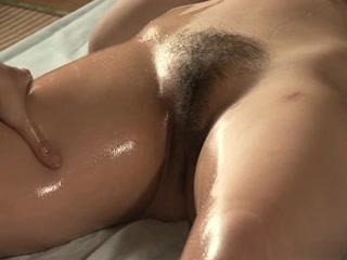 Nurse my boob hot