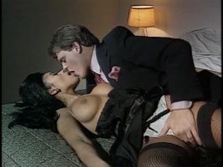Porn midget videos sex