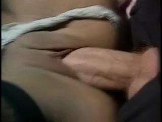 Ex videos nude gf