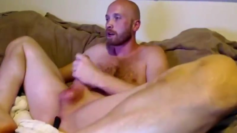 Large14fun selfsucking #4 Bare busty women