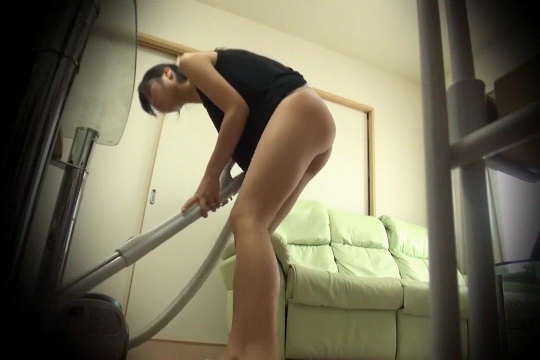 Ass girls fuck videos painfully