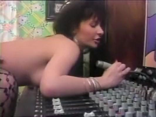 Classic porn israel best hot sex pict