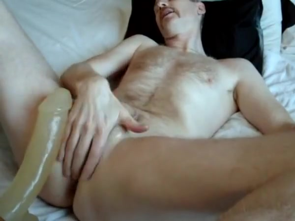 I fuck my dildo deep in the ass until I come all over me Nude gay amish boys