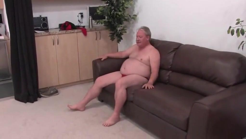 EMW german mature women sex movies