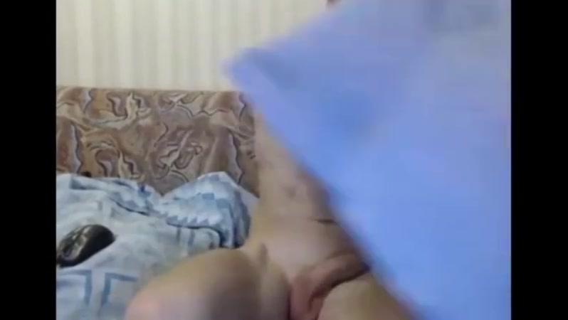 junior Big Cock britany spears porn pics