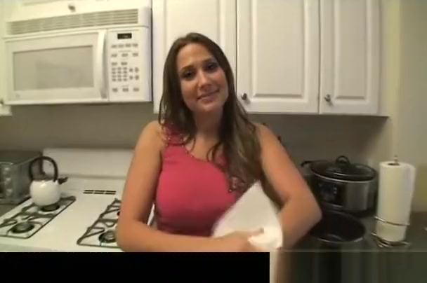 Busty ExHousewife Blowjob gay porn 18 com