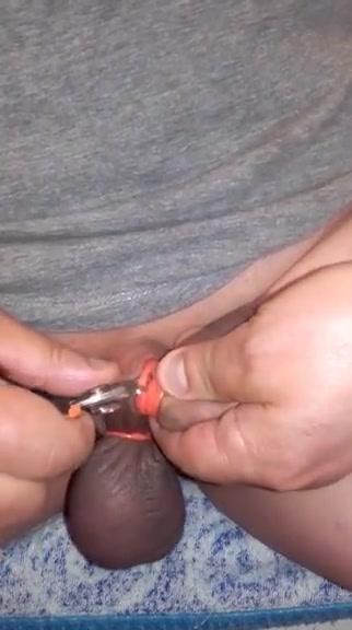 castration elastrator banding extrem 4 Naked big boobs com