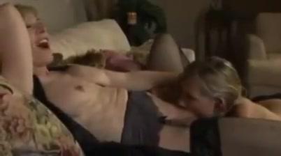 Lesbians close porn Shaved