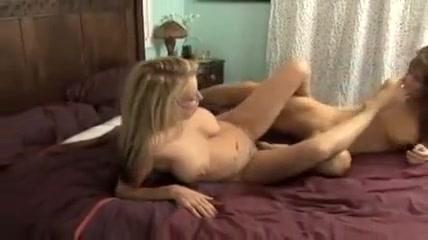Naktinukai Sexualus