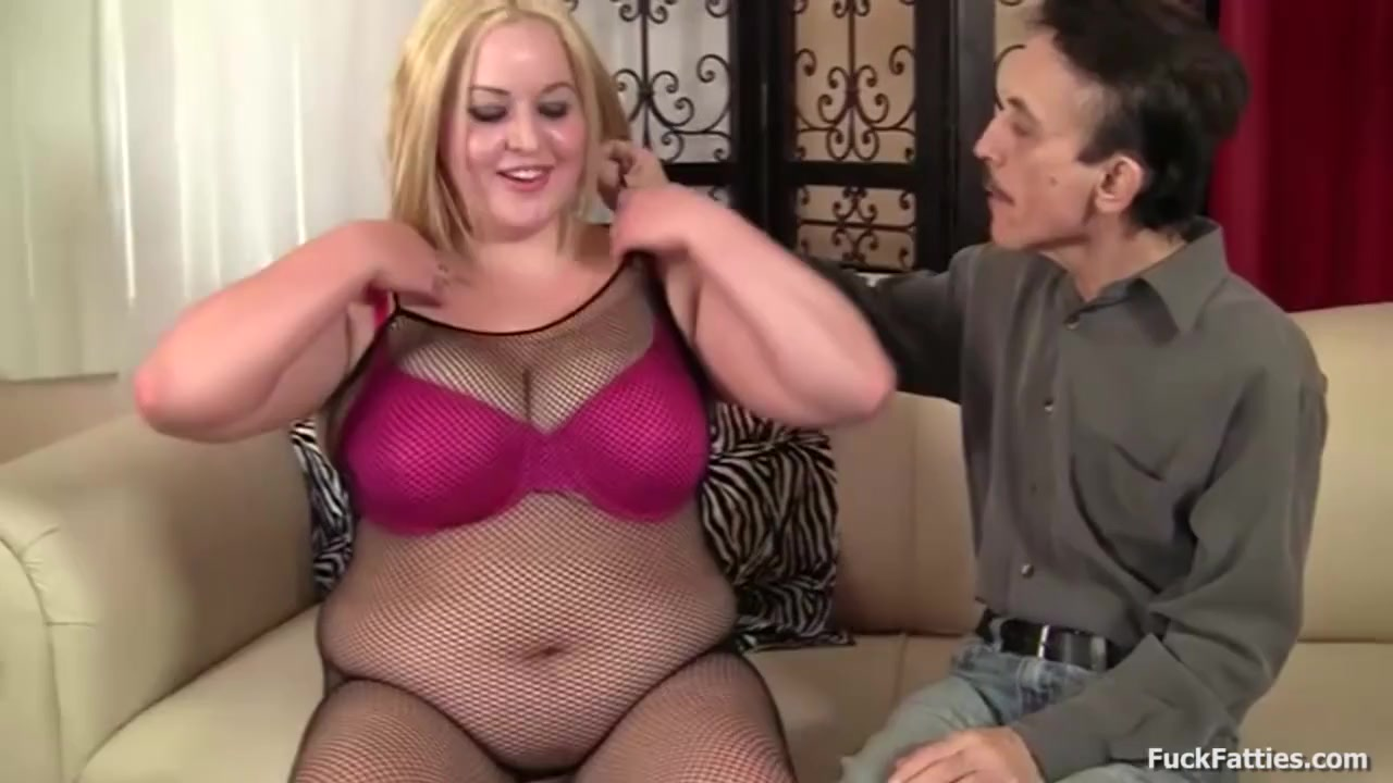 opinion you amateur gang wife bukkake cum recommend you look site