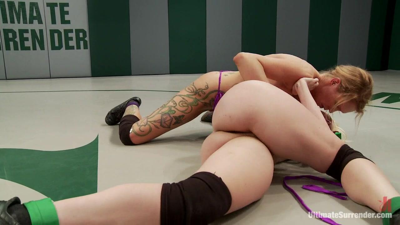 Vibrator hong store adult kong sex