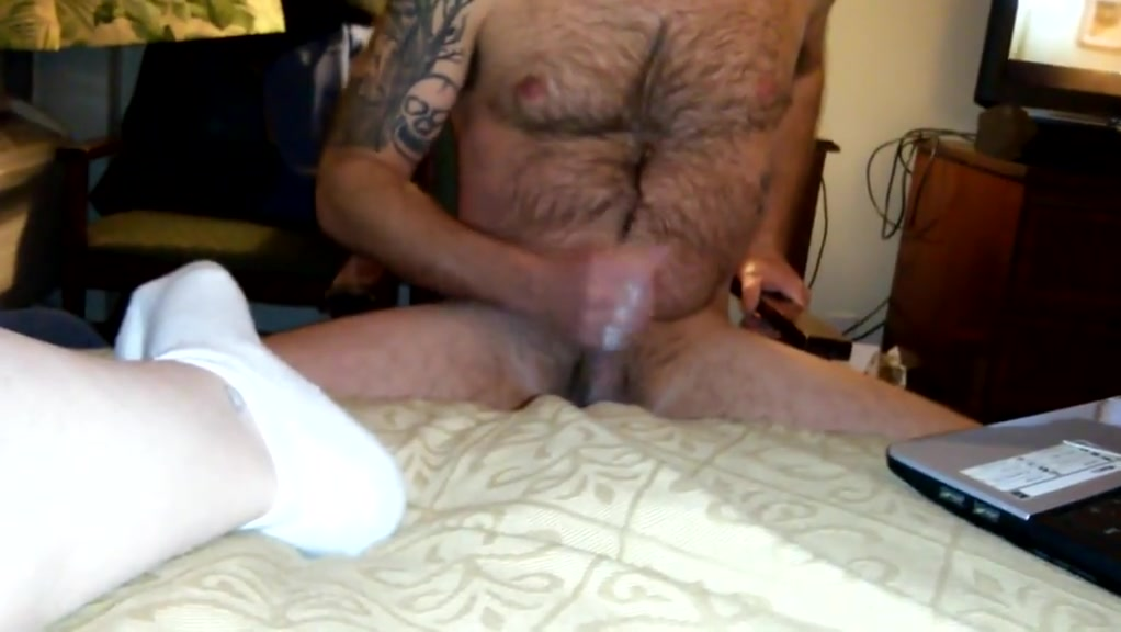Jerking my cock like a good boy surf shops that carry mens billobong ugg boots