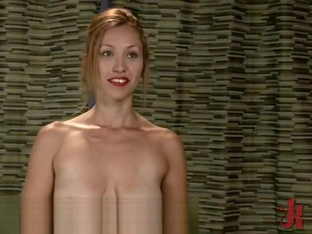 Lesbianas horney naked Showers