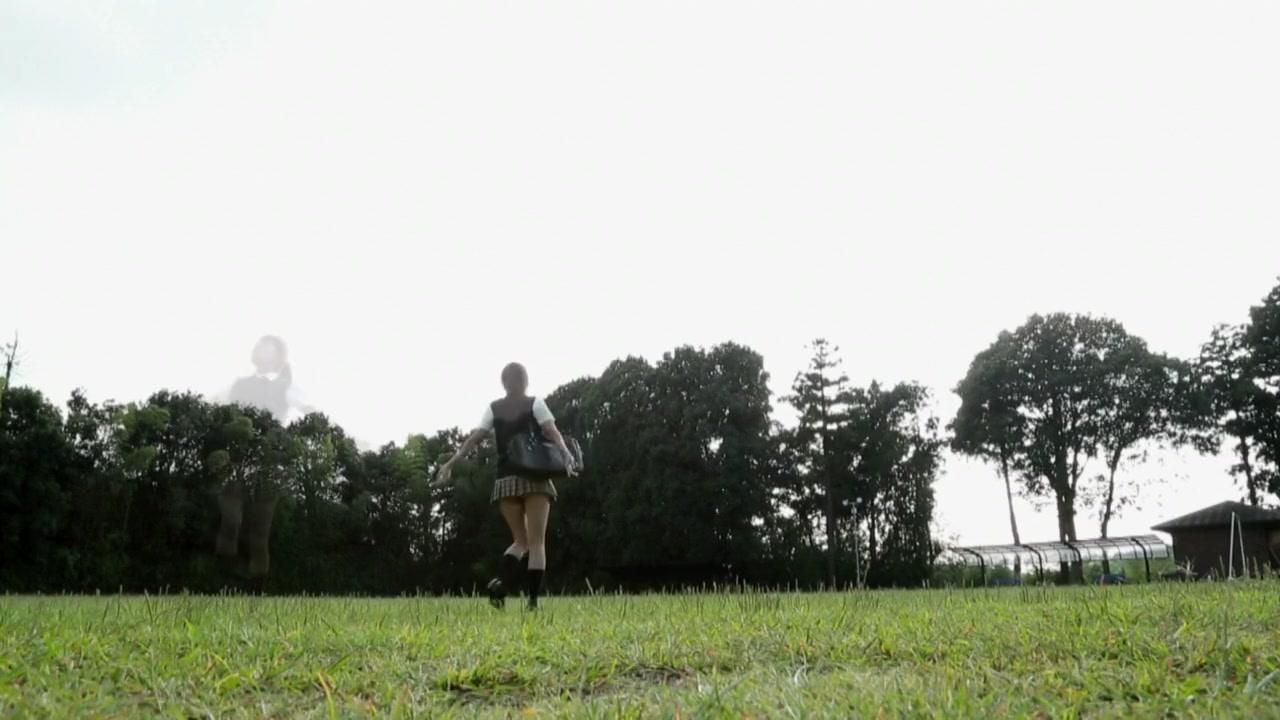 Fabulous Japanese girl in Crazy Fetish, HD JAV scene