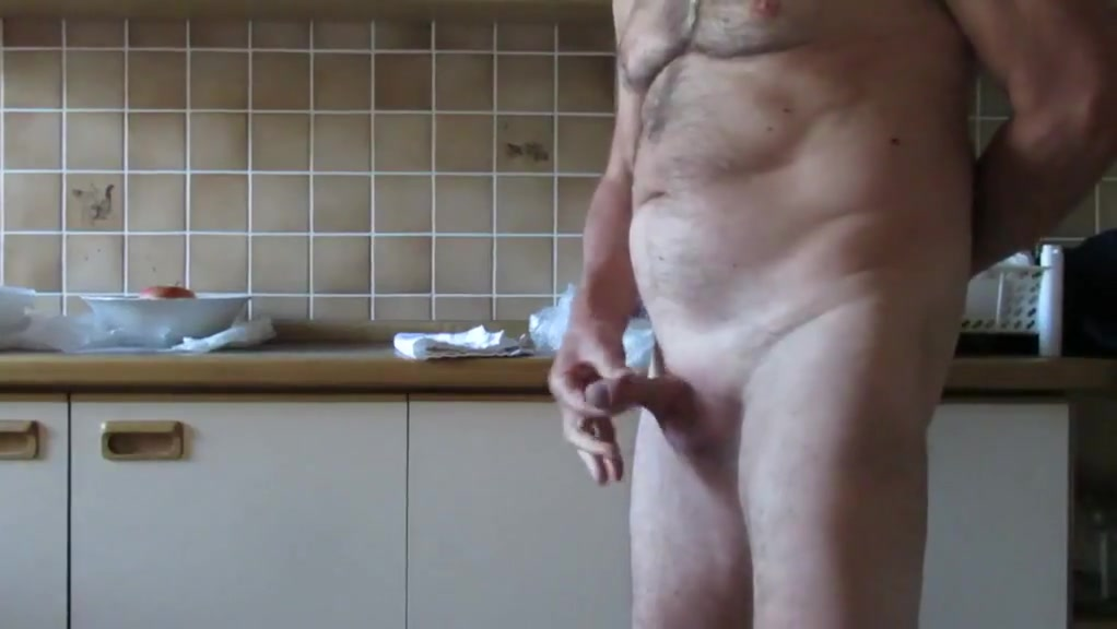 jerkingonkitchen Sex with latina hottie