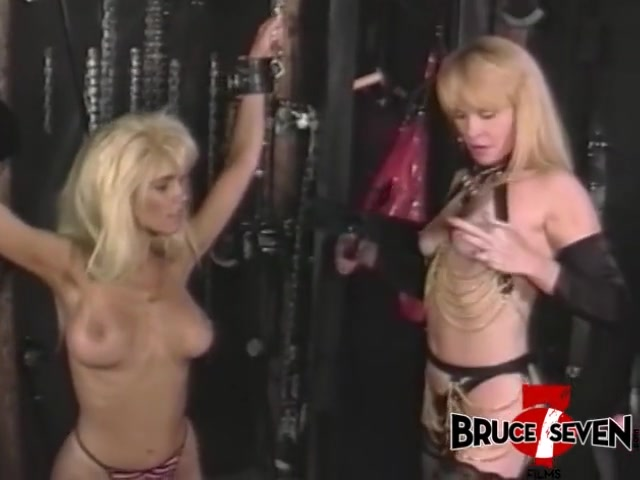 Angel porno anal eve