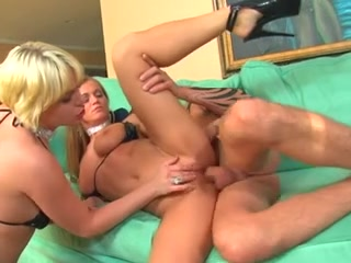 Rita Faltoyano & Missy Monroe Massive natural tits xvideos