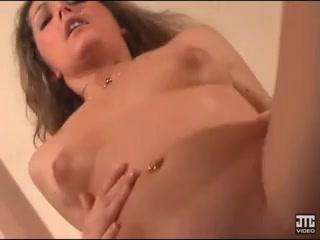 Tumblr orgasm lesben Vibrator