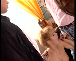 Judith Bella double penetration Scene blood sugar levels in adults