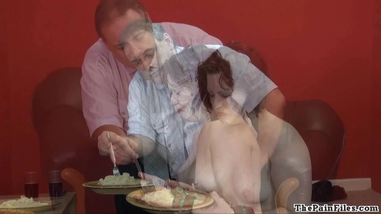 Domestic service maid humiliation and domination of Isabel Sanny Leon Sex Vidoe