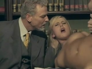 Excellent porn Time anal first amatuer