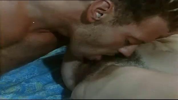 Teeny lesbin homemade fuckd
