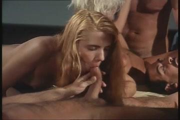Sexx tube Lesbianx masturbatian