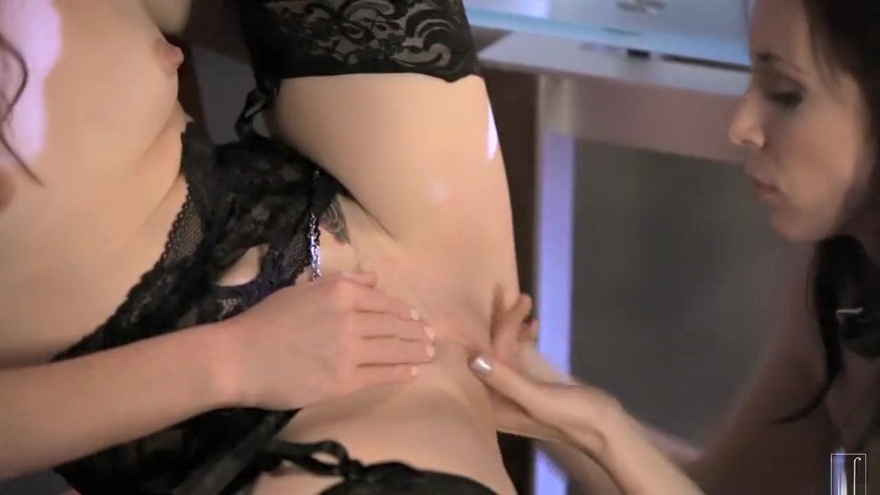 Lesbien pornos porno Girlfriend