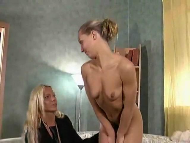 Orgas mobile porns Lesbiann