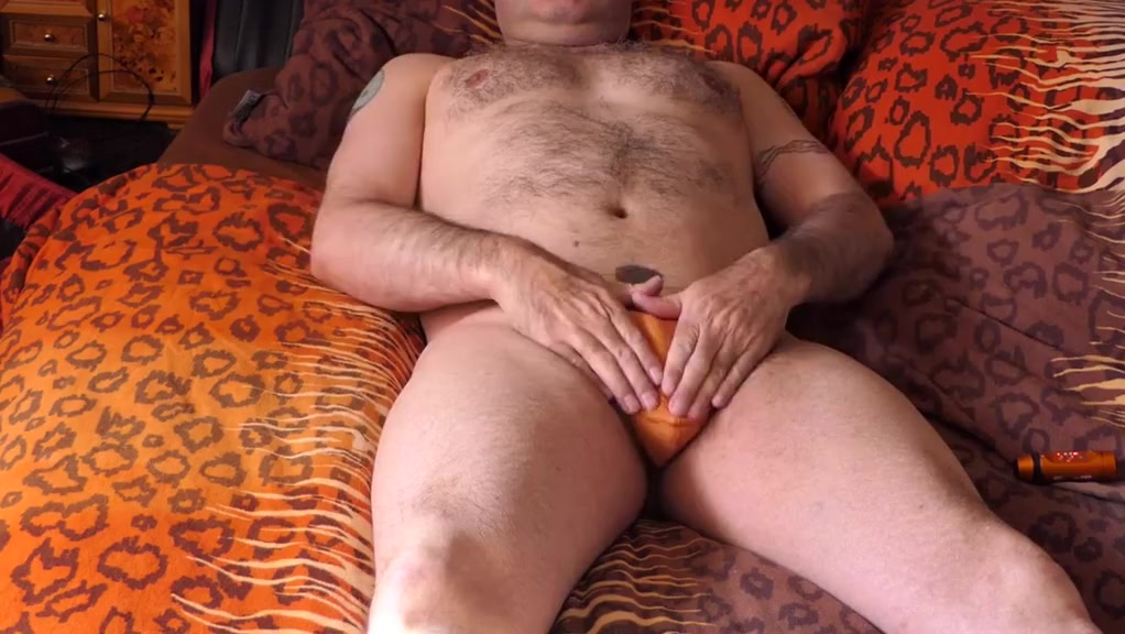 # Rub down 001 half aslant above porn video julie mandrews