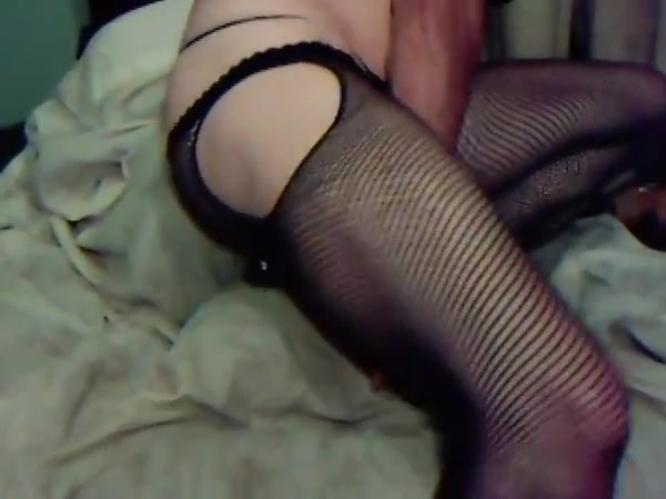 NASTY SISSY SLUTS EXTREME ANAL STRETCHING Sex version of facebook