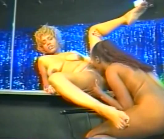 Free forced video fingering anal