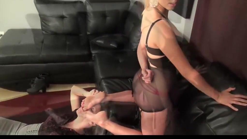 Nakal vidoes fuckd Lesbiyen