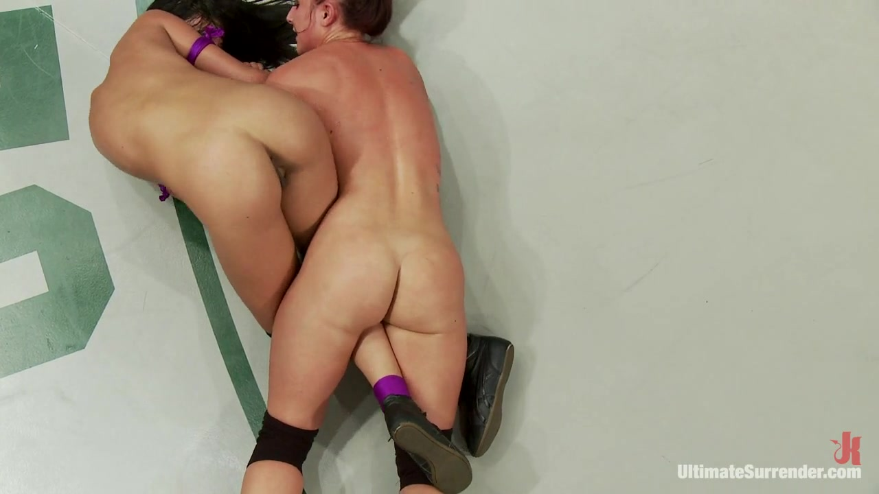 Horne vidios Lesben orgasm