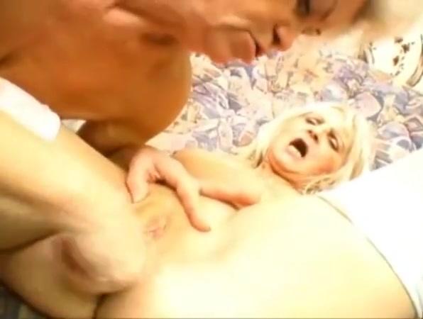 Bisexual fucker Lesbianz porns