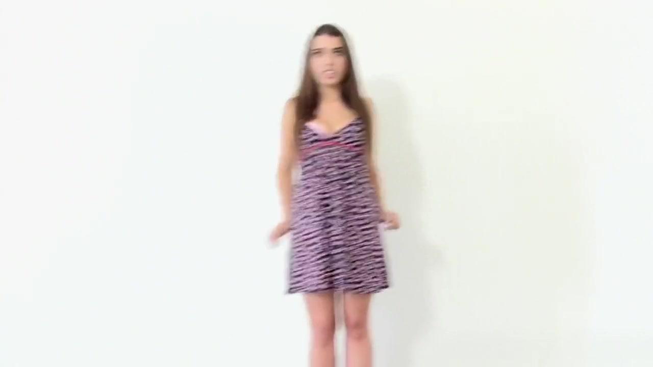 Pornos videi Lesbir orgee