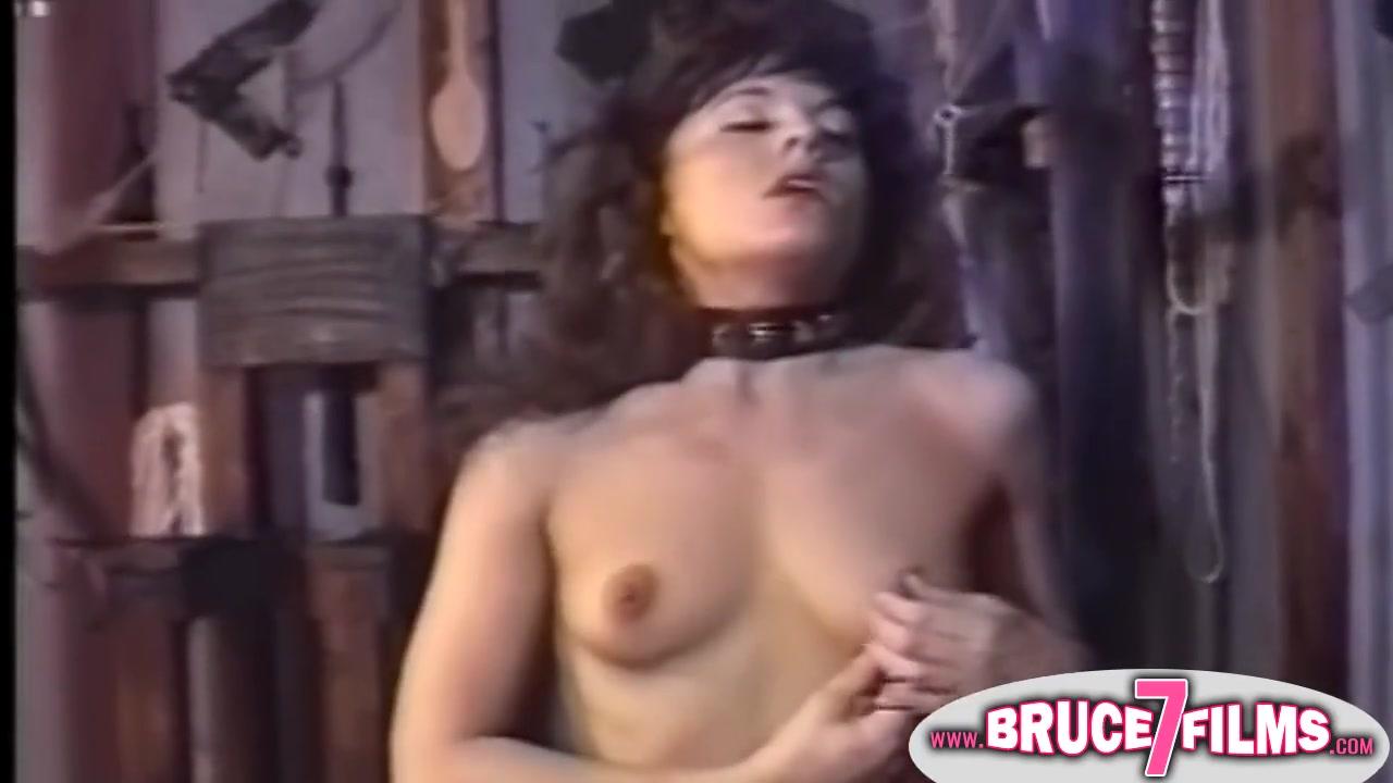 Sexy babes and photos Hot