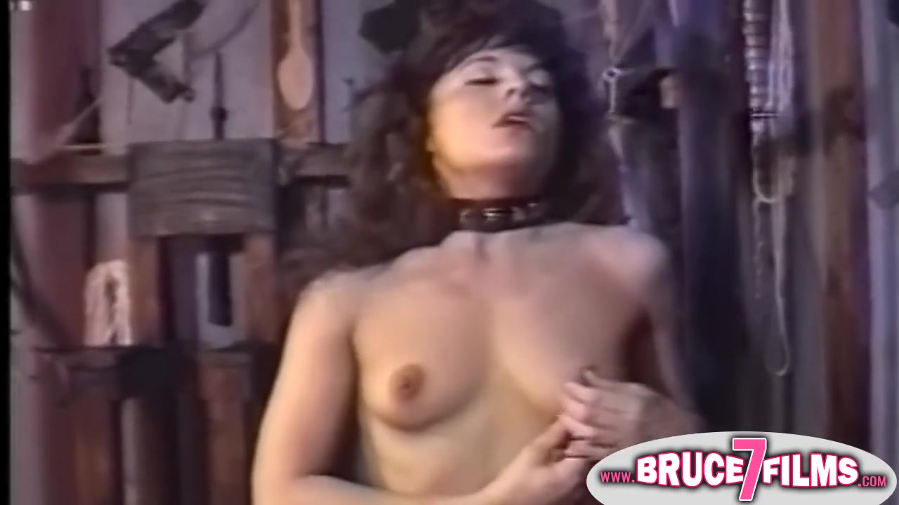 Lesbi fuckin porno together